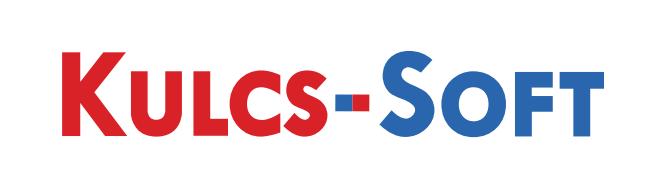 """Képtalálat a következőre: """"kulcs soft logo"""""""