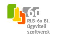 RLB-60