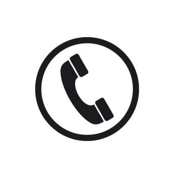 Segítőkész telefonos ügyfélszolgálat*