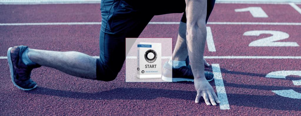 START-csomag-ingyenes-online-munkaido-nyilvántartó-rendszer
