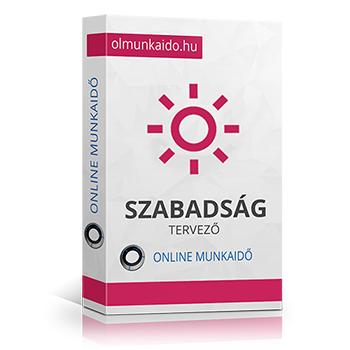 SZABADSAGTERVEZO-doboz-logo-kicsi-online-munkaido-nyilvantarto-rendszer