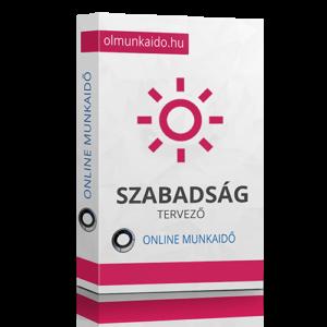 SZABADSAGTERVEZO-logo-doboz-v2-online-munkaido-nyilvantarto-rendszer